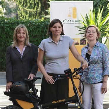 PR_VO-E-bike