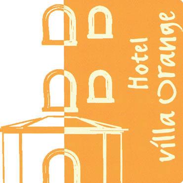 PR_VO-Logo