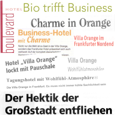 PR_VO-Presse3