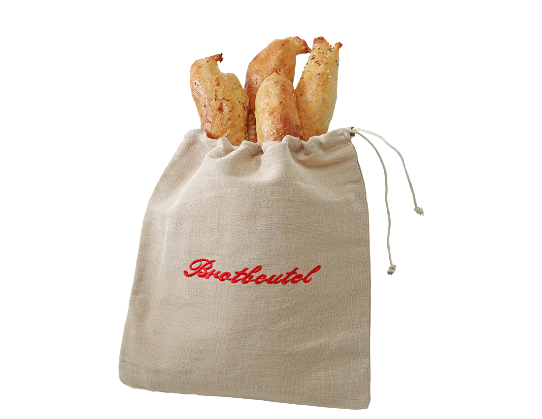 Brotbeutel_1100_850