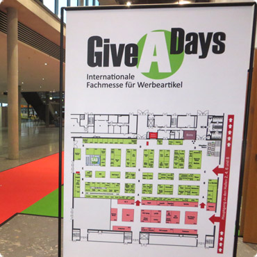 giveaday2